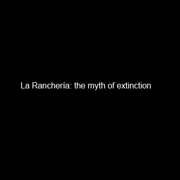 La Ranchería