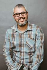 Luis M. Chafer