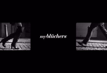myblüchers